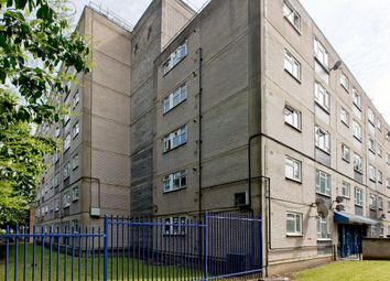 1 bed flat for sale in Calidore Close, Endymion Road, London SW2