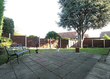 1, Nascot Gardens, Aughton, Sheffield, South Yorkshire S26