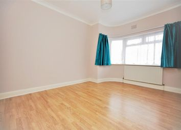 Thumbnail 5 bed bungalow to rent in Hillway, London