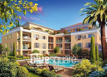 Thumbnail 3 bed apartment for sale in Cannes, Alpes-Maritimes, 06400, France