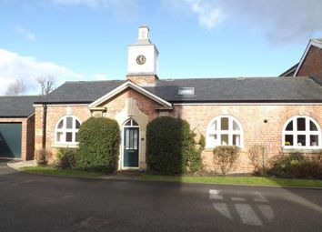 Thumbnail 2 bed terraced house for sale in The Stables, Runshaw Hall, Runshaw Hall Lane, Chorley