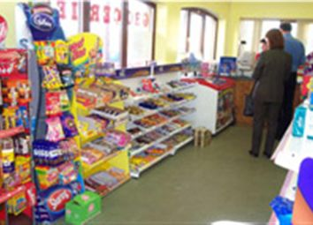 Thumbnail Retail premises for sale in Petrol Filling Stations YO22, Fylingdales, North Yorkshire