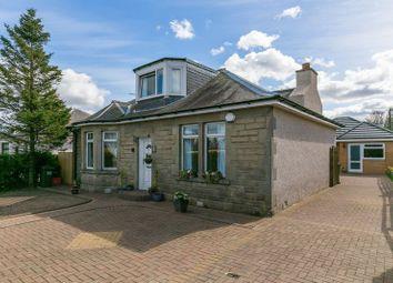 Thumbnail 3 bedroom detached house for sale in 141 Captains Road, Liberton, Edinburgh