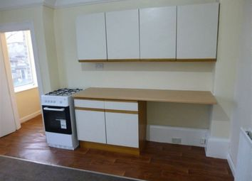 Thumbnail 1 bed flat to rent in Flat 2, Otley Road, Undercliffe