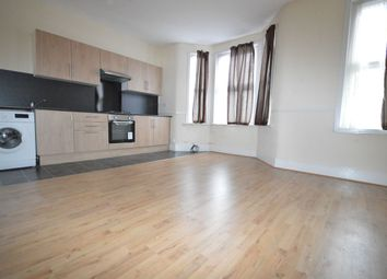 Thumbnail 2 bed flat to rent in Toronto Road, Ilford
