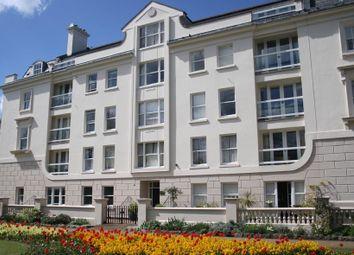 1 bed flat to rent in Dane John Court, Canterbury CT1