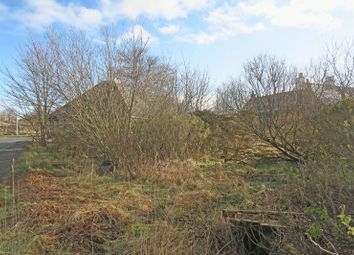 Thumbnail Land for sale in Riverbank, Broadford, Isle Of Skye