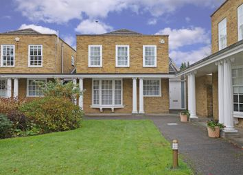 4 bed property for sale in Willowdene, View Road, London N6