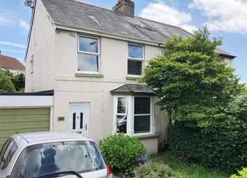 Thumbnail 3 bed property to rent in Barton Hill Road, Torquay