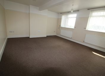 Thumbnail 2 bedroom flat to rent in Strelley Road, Nottingham
