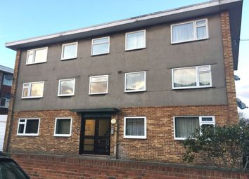 Thumbnail 1 bed flat for sale in South Park Road, London