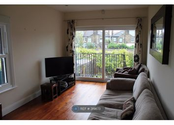 Thumbnail 2 bed terraced house to rent in Greenwich High Road, London