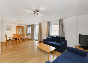 Thumbnail 2 bed flat for sale in Elizabeth Court, London