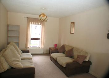 Thumbnail 2 bed flat to rent in Sienna Gardens, Edinburgh, Midlothian