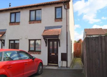2 bed semi-detached house to rent in Wadsworth Road, Carlisle CA2