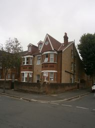 Thumbnail 1 bed flat to rent in Osterley Park Road, Southall
