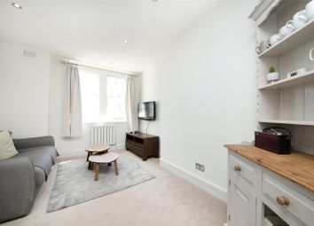 Thumbnail 1 bed flat to rent in Rashleigh House, Thanet Street, London