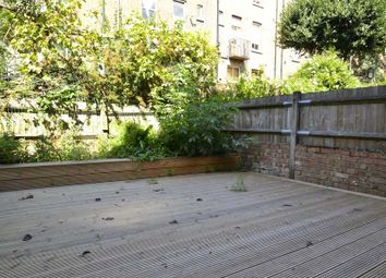 3 bed flat for sale in Birnam Road, London N4