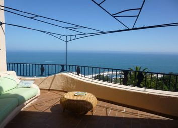 Thumbnail 4 bed apartment for sale in Theoule Sur Mer, Alpes Maritimes, France