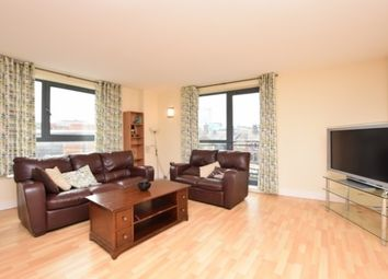 Thumbnail 2 bed flat to rent in 3rd Floor In West One Tower, 7 Cavendish Street