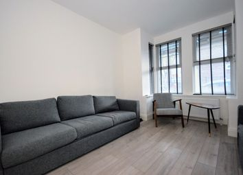 Thumbnail 6 bed end terrace house to rent in Rabbits Road, London