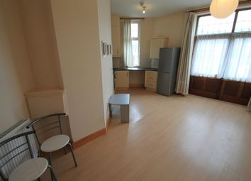 Thumbnail 1 bed flat to rent in Eaton Place, Eaton Green Road, Luton