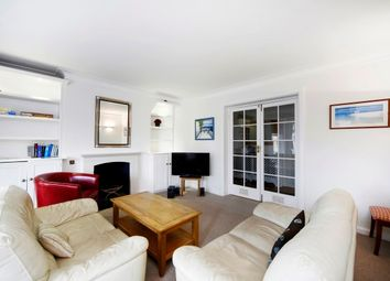 Thumbnail 3 bedroom flat to rent in Grosvenor Court, Grosvenor Hill, Wimbledon