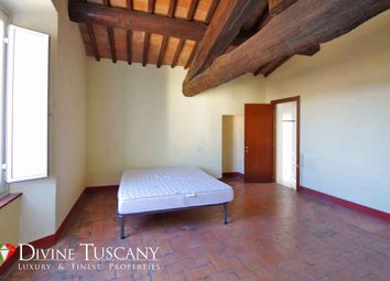 Thumbnail Hotel/guest house for sale in Siena, Siena (Town), Siena, Tuscany, Italy
