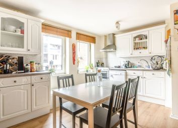 Thumbnail Maisonette for sale in Cowdenbeath Path, Caledonian Road