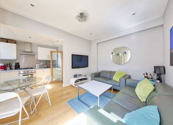 Thumbnail 4 bedroom property to rent in Ellaline Road, Hammersmith, London