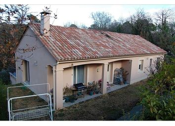 Thumbnail 4 bed property for sale in 24200, Sarlat La Caneda, Fr