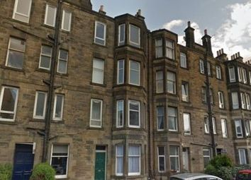 Thumbnail 2 bed flat to rent in 28/9 Marionville Road, Edinburgh