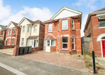 5 bed detached house for sale in Nortoft Road, Bournemouth BH8