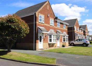 Thumbnail 3 bedroom semi-detached house for sale in Marlowe Drive, Liverpool, Merseyside