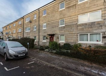 Thumbnail 2 bed flat for sale in 4D, Beith Road, Johnstone