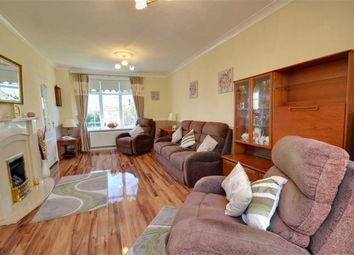 Thumbnail 2 bed terraced house for sale in Lamb Walk, Denton, Manchester, Greater Manchester