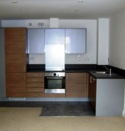2 bed flat to rent in Blue Mill, Paper Mill Yard, Norwich NR1