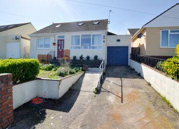 3 bed detached bungalow for sale in Elliott Grove, Brixham, Devon TQ5