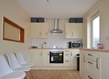Glebe Road, Durrington, Salisbury SP4. 3 bed terraced house