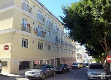 Thumbnail 3 bed apartment for sale in Spain, Málaga, Alhaurín El Grande