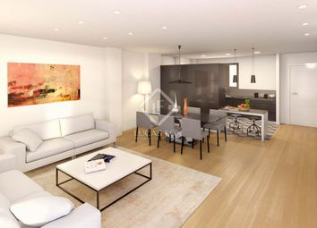 Thumbnail 3 bed apartment for sale in Spain, Barcelona, Barcelona City, Eixample Left, Bcn8126
