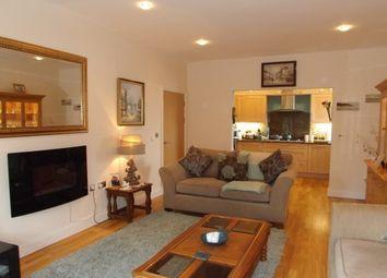 Thumbnail 2 bedroom flat to rent in Ridge Park Road, Plympton, Plymouth