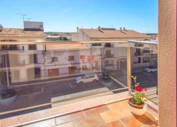 Thumbnail 1 bed apartment for sale in Campos, Majorca, Balearic Islands, Spain