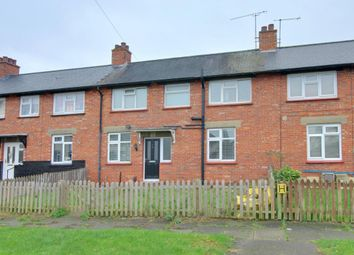 Thumbnail 3 bed terraced house for sale in Tichborne Place, Aldershot
