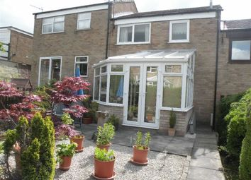 Thumbnail 2 bed terraced house for sale in 14, Prospect Drive, Matlock, Derbyshire