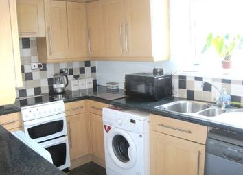 Thumbnail 3 bed semi-detached house for sale in Brynawelon, Coelbren, Neath, Neath Port Talbot.