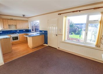 Thumbnail 2 bed maisonette for sale in Humberstone Lane, Thurmaston, Leicester, Leicestershire