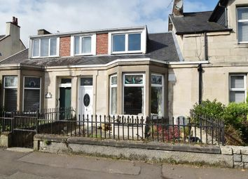 Thumbnail 2 bed terraced house for sale in Torphichen Street, Bathgate