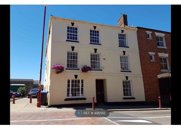 Thumbnail Room to rent in New Street, Daventry