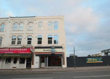 Thumbnail Leisure/hospitality to let in Chamberlayne Road, London
